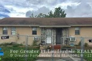 2750 NW 60th St - Photo 1