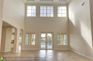 8070 NW 110th Dr - Photo 1