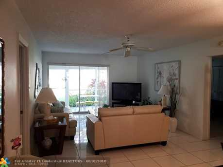 959 se 2nd ave unit 158 deerfield beach fl 33441 mls f10124366 deerfield beach fl 33441 959 se 2nd ave unit 158 photo 1 solutioingenieria Image collections