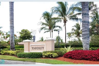 7715  Yardley Dr, Unit #404 - Photo 1