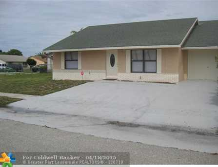 7352 Palmdale Dr - Photo 1