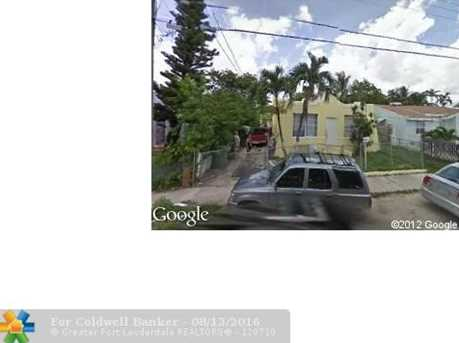 1465 Nw 33Rd St - Photo 1