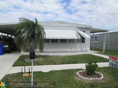 127 NW 51st St - Photo 1
