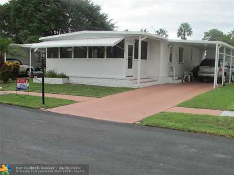 5314 Nw 1St Ave - Photo 1