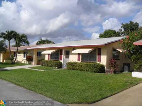 4511 NW 45th Ct - Photo 1