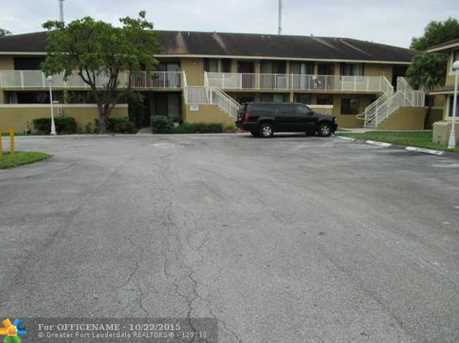 400 Nw 214Th St, Unit # 101-22 - Photo 1