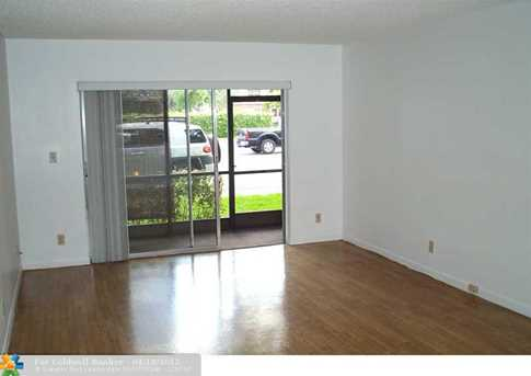 4151 NW 90th Ave, Unit # 107 - Photo 1
