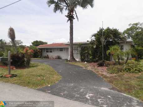 1299 Sw 4Th Ave - Photo 1