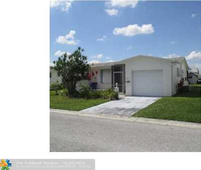 6930 NW 16th Ct - Photo 1