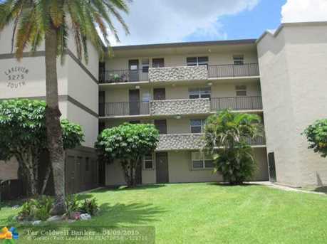 5275 NW 10th Ct, Unit # 104 - Photo 1