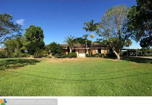 5340 Sw 130Th Ave - Photo 1