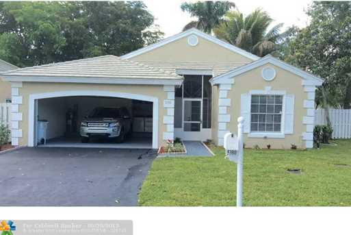 5380 NW 52nd St - Photo 1