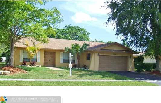 2190 NW 70th Ave - Photo 1