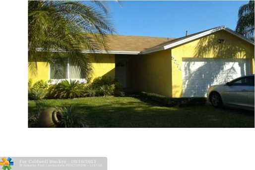 5274 SW 133rd Court Dr - Photo 1