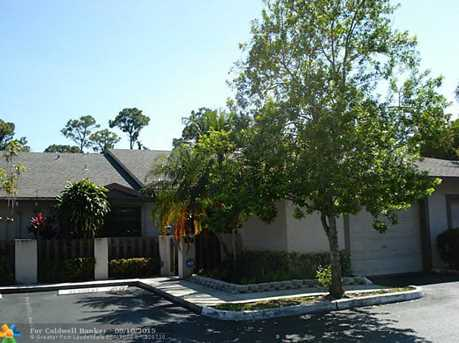 7530 NW 79th Ave, Unit # S3 - Photo 1
