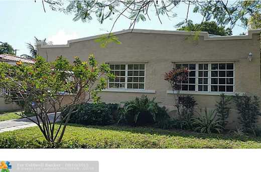 1512 SW 10th St - Photo 1