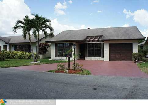 1527 Sw 22Nd Ter - Photo 1