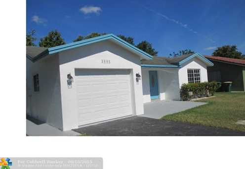 8008 NW 108th Ave - Photo 1