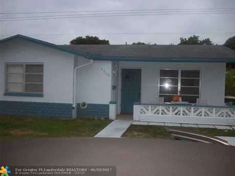 6808 Nw 57Th Ct - Photo 1