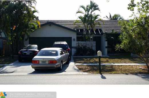23299 SW 60th Ave - Photo 1