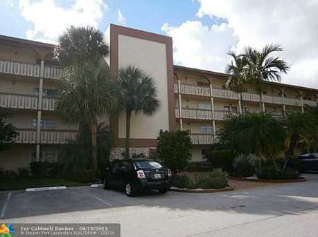 2504 Antigua Te, Unit # H3 - Photo 1