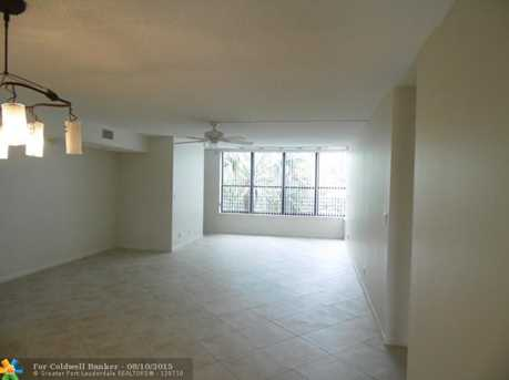 2660 N Carambola Cir N, Unit # 304 - Photo 1