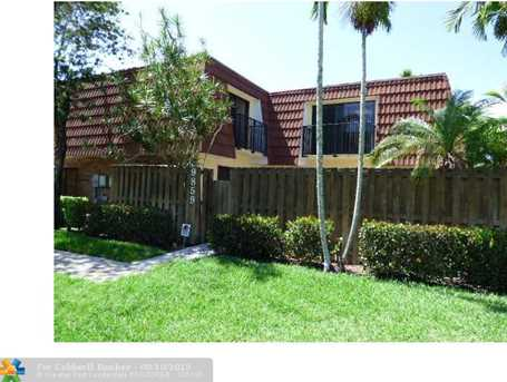 9859 NW 6th Ct, Unit # 9859 - Photo 1