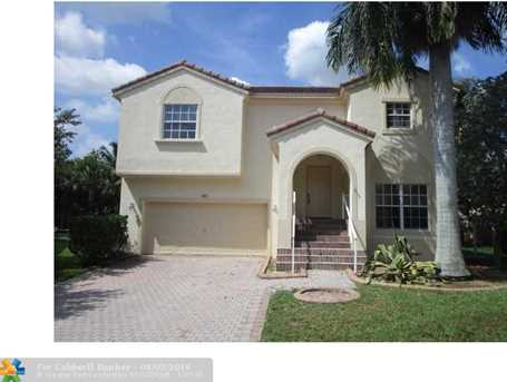 600 Nw 127Th Ave - Photo 1
