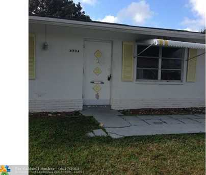 4934 NW 55th Ct - Photo 1
