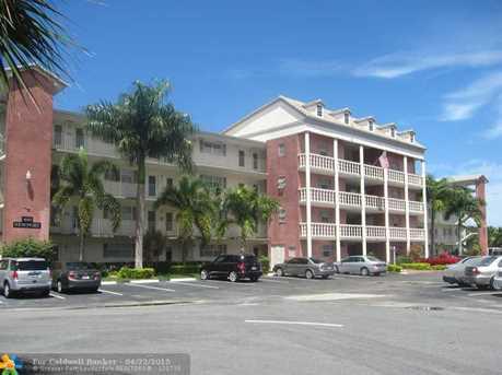 440 Paradise Isle Blvd, Unit # 106 - Photo 1