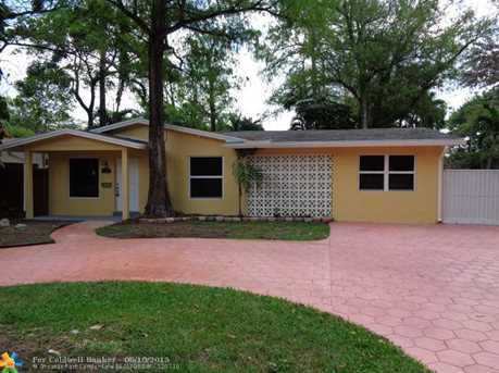 4270 NW 20th Ave - Photo 1
