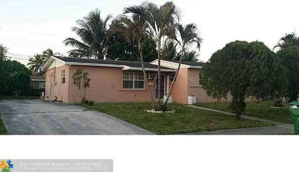 1345 NW 188th St - Photo 1