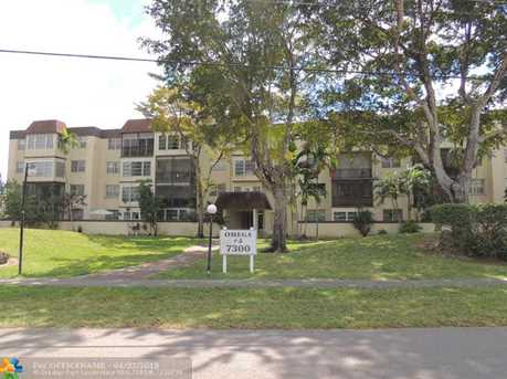 7300 NW 17th St, Unit # 311 - Photo 1