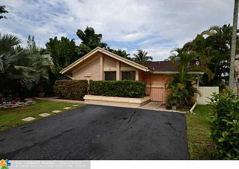 3960 SW 84th Ter - Photo 1