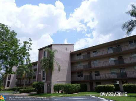 7608 NW 18th St, Unit # 303 - Photo 1