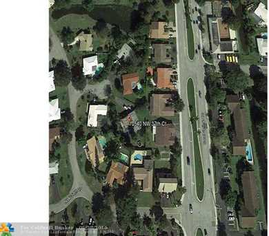 10540 Nw 37Th Ct - Photo 1