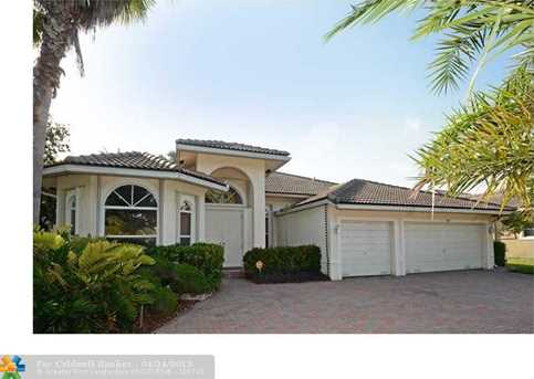 5061 Nw 123Rd Ave - Photo 1