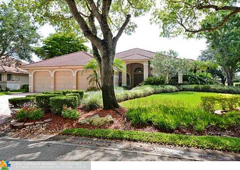 1749 NW 126th Dr - Photo 1