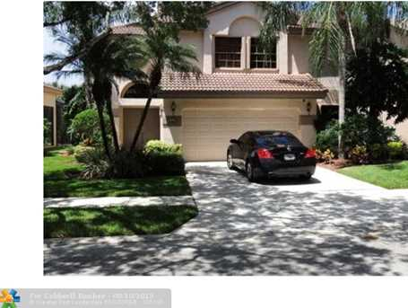 10361 NW 16th Ct - Photo 1