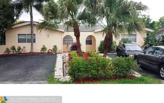 3590 NW 80th Ave - Photo 1