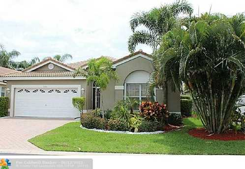 9591 Orchid Grove Trl - Photo 1