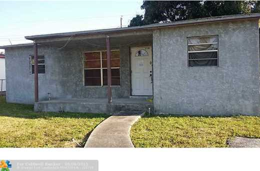 2510 NW 6th St - Photo 1