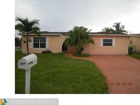 3101 Dolphin Dr - Photo 1