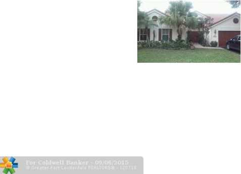9242 Southern Orchard Rd - Photo 1