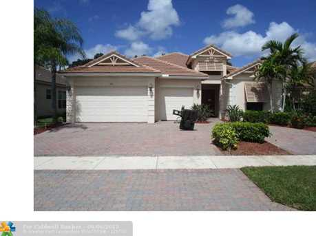 143 Palm Bch Plantation - Photo 1