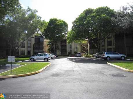 6701 N University Dr, Unit # 112 - Photo 1