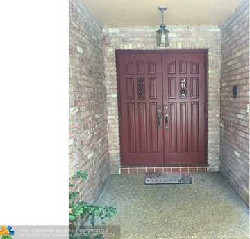 8224 Nw 2Nd Ct - Photo 1