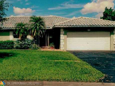 3955 NW 103 Dr - Photo 1