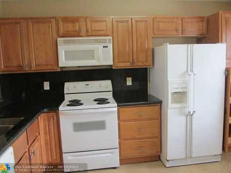 9580 Weldon Cir, Unit # K406 - Photo 1