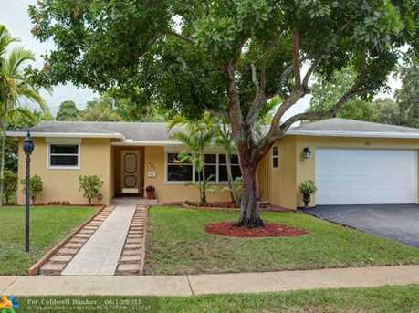 781 NW 66th Ave - Photo 1